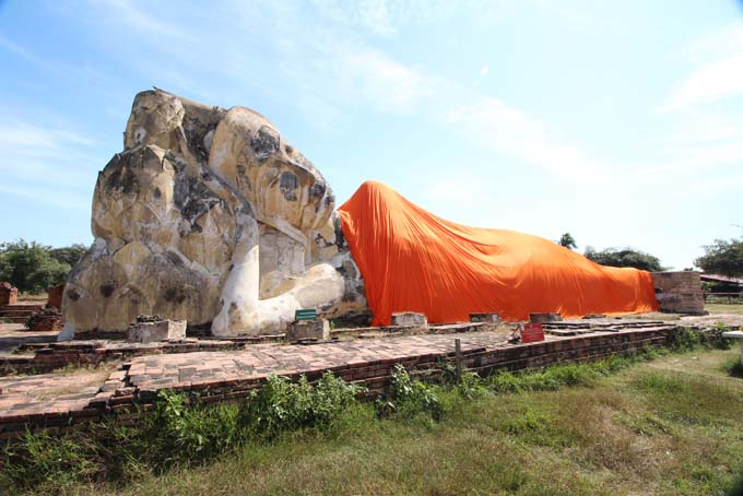 Wat Lokkayasutharam-04