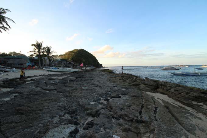 Apo Island-002