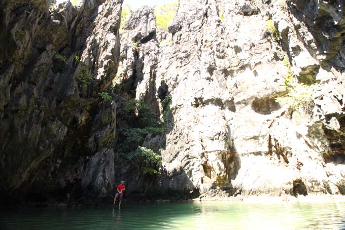 El Nido Islands-23b