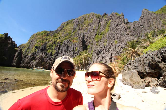 El Nido Islands-30b