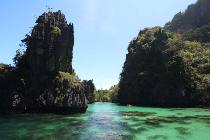 El Nido Islands-33c