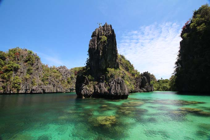 El Nido Islands-33d