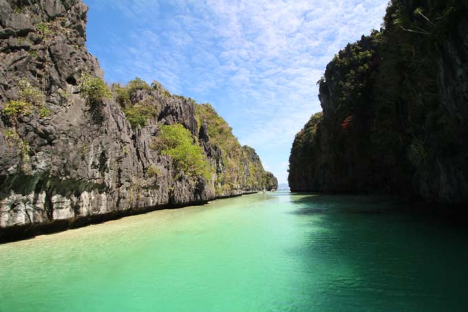 El Nido Islands-33e