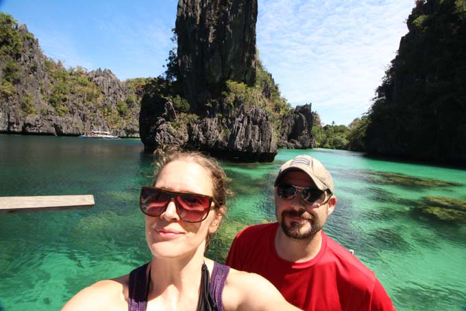 El Nido Islands-33f