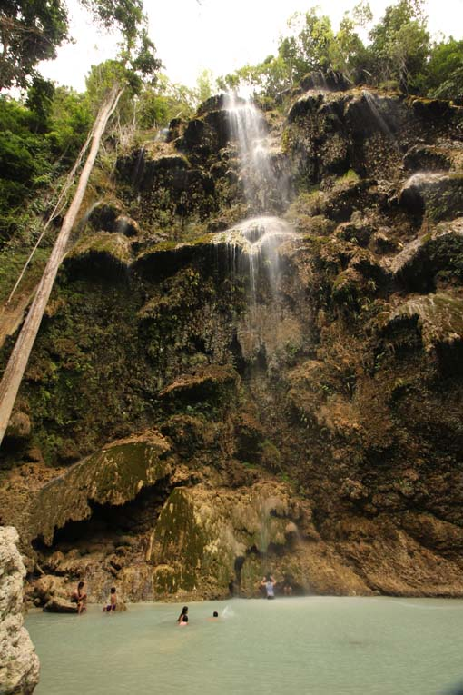 Tumalog Falls-09