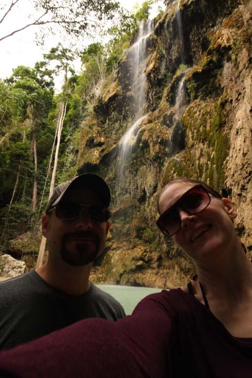 Tumalog Falls-15