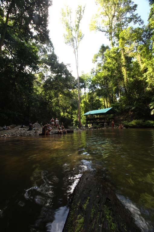 Waterfall Hike-10