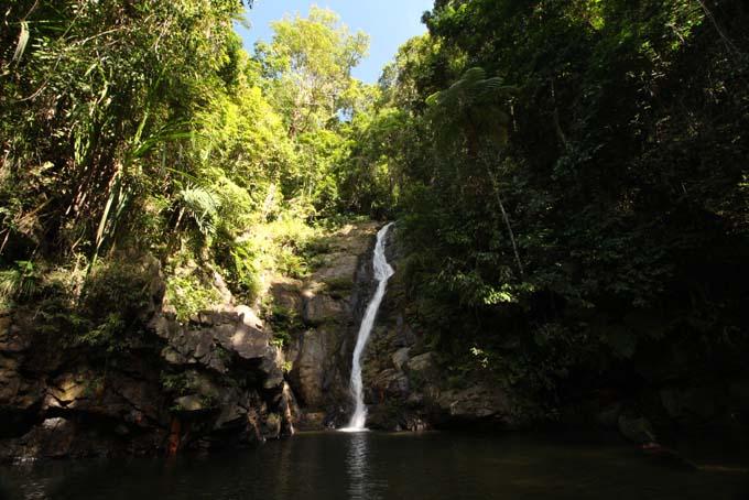 Waterfall Hike-12