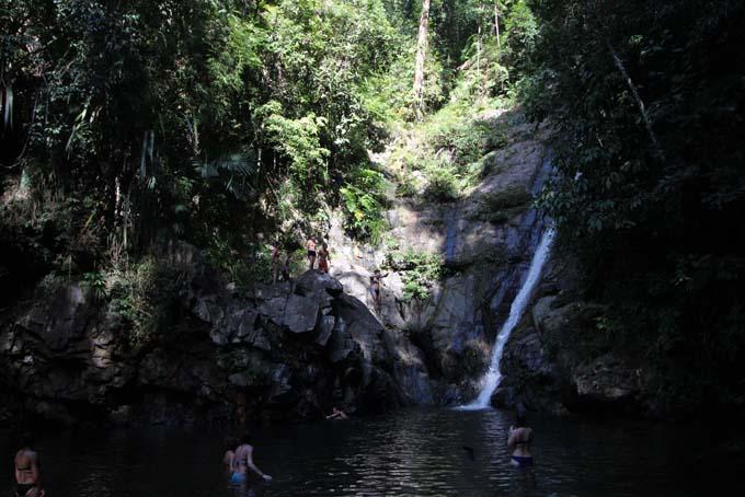 Waterfall Hike-14